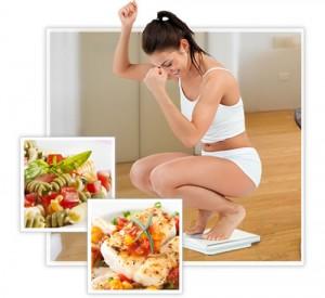 Cara Diet Sehat Walaupun Tetap Makan Malam