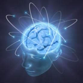 Waspadai Penyakit yang Menyerang Otak Manusia Saat Ini